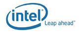 Intel Leap ahead