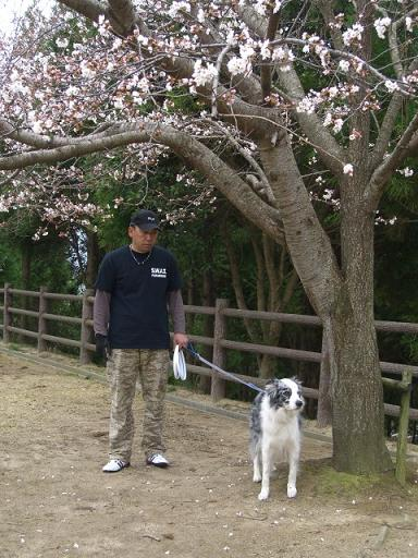 2009.04.04-05 神戸FFP 002