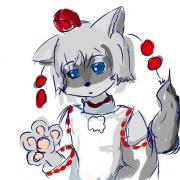 (関係ないけど献血好きだったり