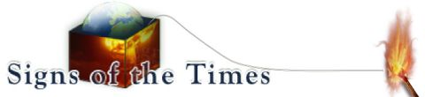 Sign of the Times Logo