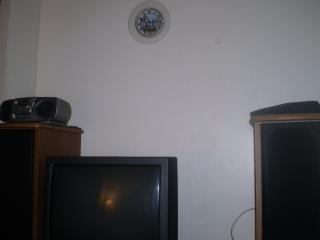 P9060294.jpg
