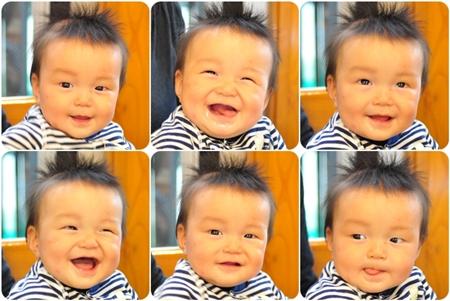 2010-12-03_01.jpg