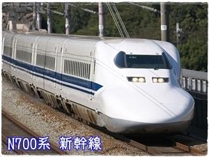 2010_04_27_02.jpg