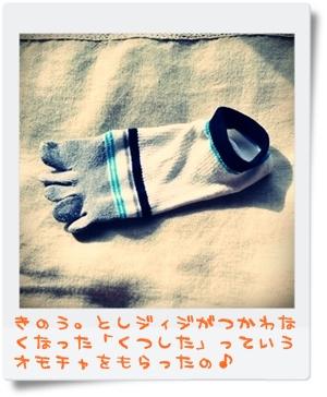 DSC_2901-004.jpg
