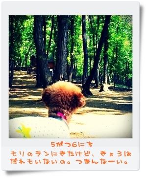PICT0007-001.jpg