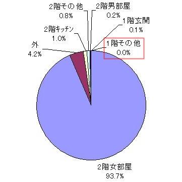 yuzu-g.jpg
