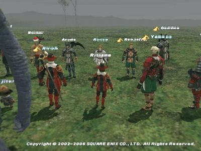 GW-20060103-151700.jpg