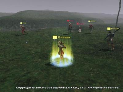 GW-20060103-153840.jpg