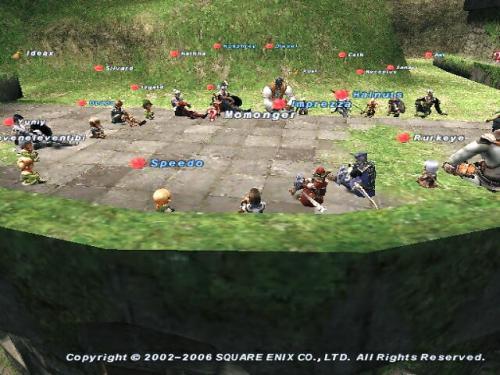 GW-20060129-213923.jpg