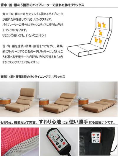 1003-192-3_convert_20101214213349.jpg