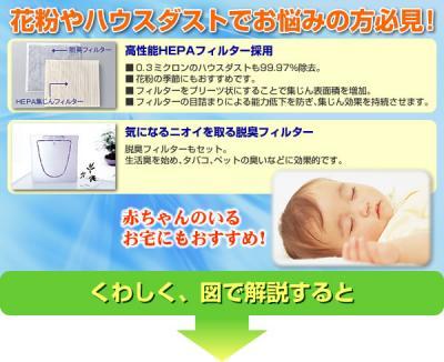 bb7436-03_convert_20100319110451.jpg