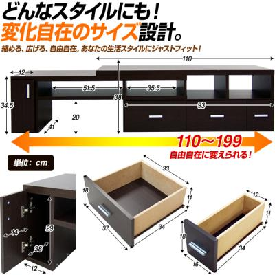 bruce-top02_convert_20100611182506.jpg