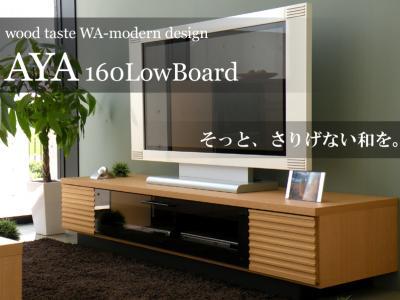 gt000174-1_convert_20101219110129.jpg