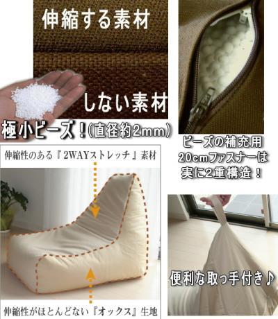 img55704663_convert_20100515030246.jpg
