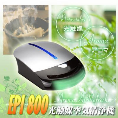 img56510238_convert_20100319112834.jpg