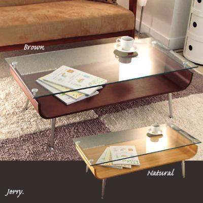 jerry_convert_20100309095600.jpg