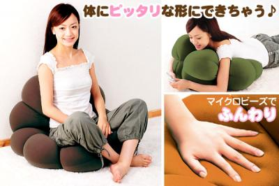 ku1_convert_20100304145515.jpg