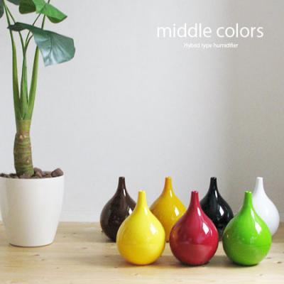middle-color-lar_convert_20101216210237.jpg