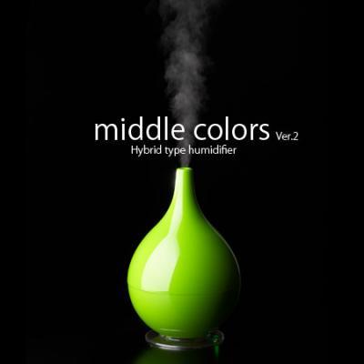 middle-color-lbr_convert_20101216213137.jpg