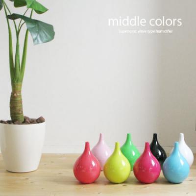 middle-color-sar_convert_20101216211755.jpg