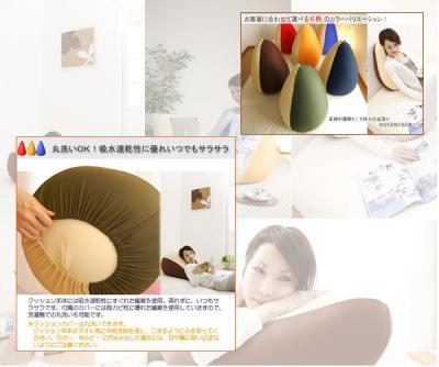 newkosikakemini-3_convert_20100304152516.jpg