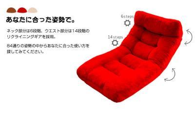 ntt-btc-17614-003_convert_20101214230512.jpg