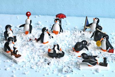 penguin-all_convert_20100304163250.jpg