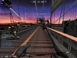 ScreenShot_104.jpg