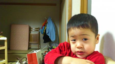 DSC_0108_convert_20120102174414.jpg