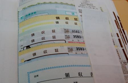 DSC_0811_convert_20120207132444.jpg