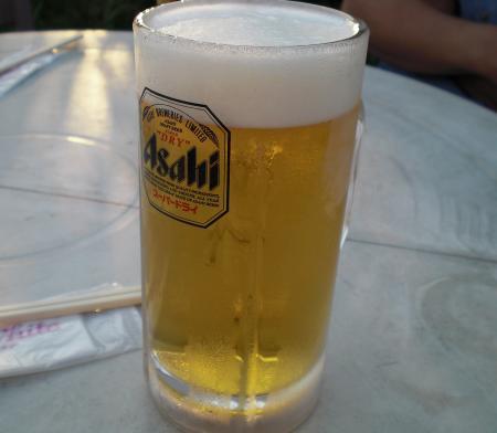 beerh4_convert_20110920111536.jpg