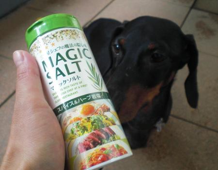 magics0_convert_20110924105245.jpg