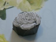 バラの多色刷り 006 blog