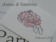 バラの多色刷り 007 blog