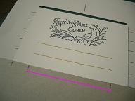 春の鳥・猫蝶・S家  021 blog