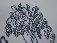 色の付け方 016 blog