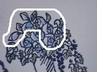 色の付け方 018 blog