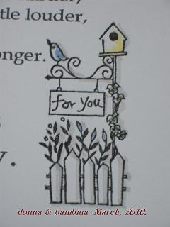 卒業式・小鳥のおうち 021 blog