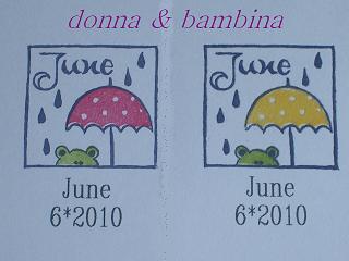 6月カレンダー 005 blog