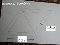 10.三角のサシェ 001 blog30