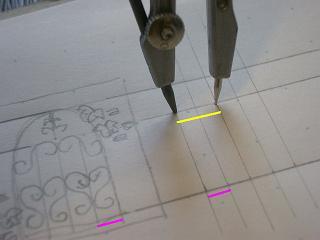 2窓のハンコの作り方 006 blog