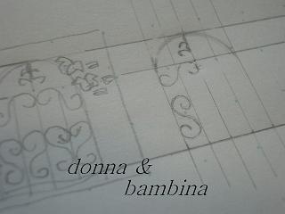 2窓のハンコの作り方 009 blog