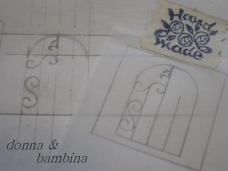 2窓のハンコの作り方 012 blog