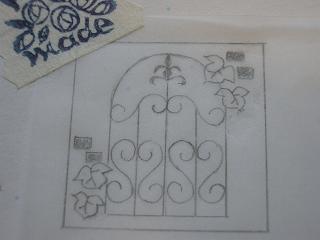2窓のハンコの作り方 018 blog