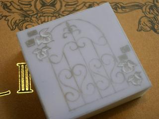 2窓のハンコの作り方 022 new