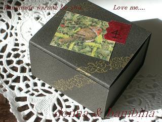 1小鳥の箱 008 blog