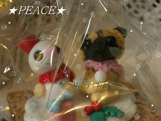 石鹸・ハンコ・ペンダント・megmeg 022 blog