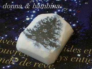 クリスマスツリー 001 blog