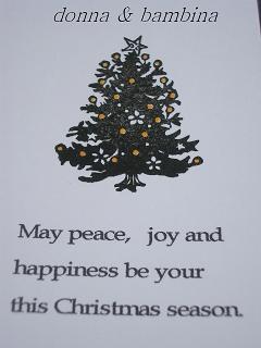 クリスマスツリー 010 blog