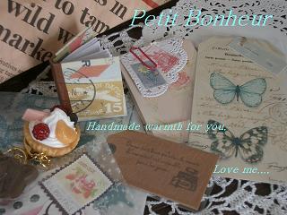 1.2011.2.13.Petit Bonheur 004 blog